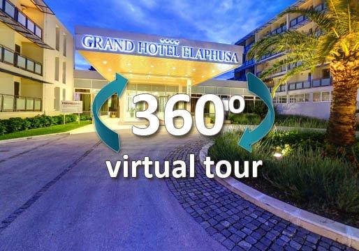 virtual tour elaphusa bol
