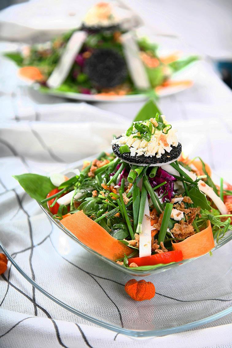 fotografija hrana