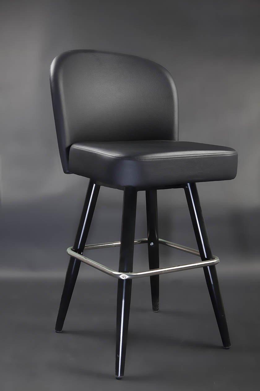 fotografija proizvodnja stolice