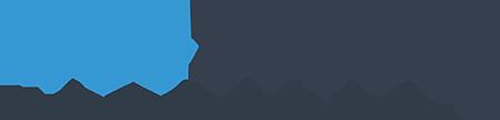 Agencija Web Studio