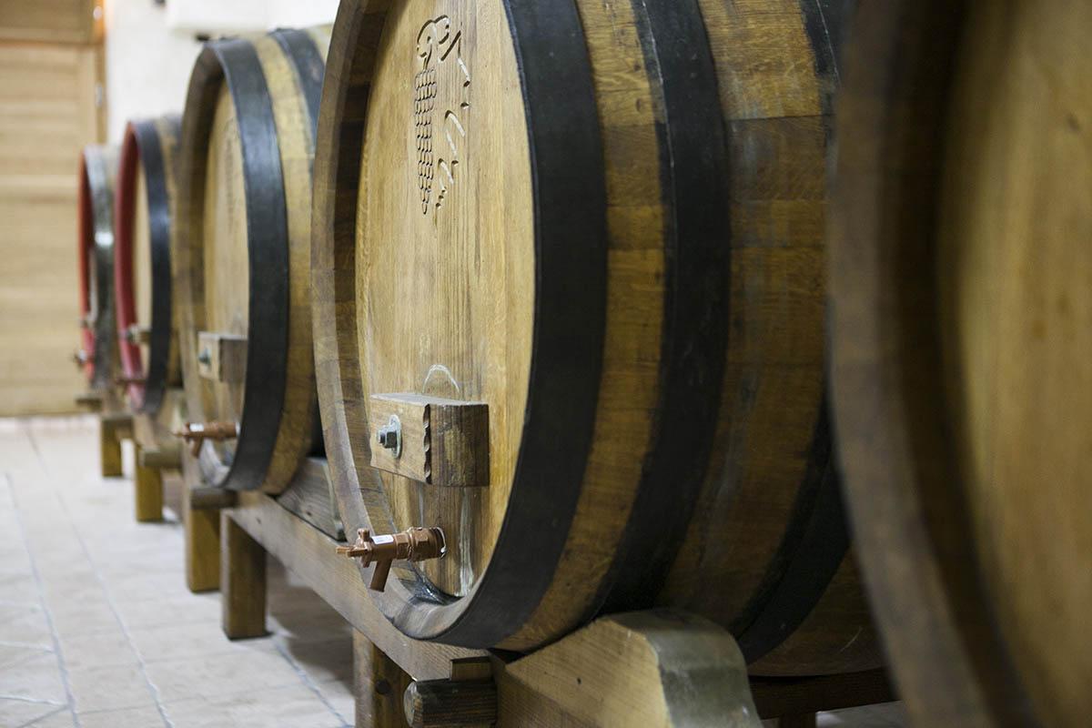 fotografisanje vinarija