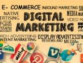 digitalni marketing savjeti